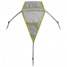 The North Face - Gearloft Triangle - Aufbewahrungsnetz