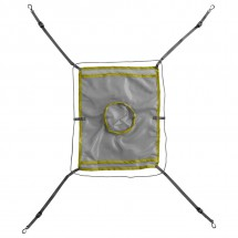 The North Face - Gearloft Square - Storage net