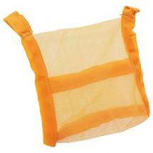 Exped - Cord Stuff Sack - Cord sack