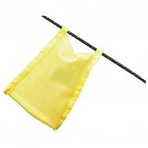 Exped - Cord Stuff Sack - Telttanaruun kiinnitettävä pussi