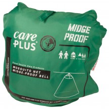 Care Plus - Mosquito Net Midge Proof Bell - Klamboe