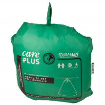 Care Plus - Mosquito Net Bell - Muskietengaas