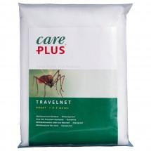 Care Plus - Mosquito Net TravelSheet - Insektennetz