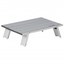 Vango - Hawthorn - Table
