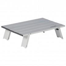 Vango - Hawthorn - Tisch