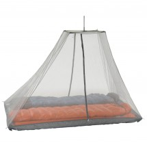 Exped - Travel Wedge II - Mosquito net