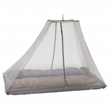 Exped - Travel Wedge II Plus - Mosquito net