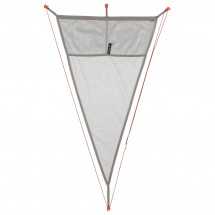 Vaude - Gearloft Adjust Triangle - Gear organizer