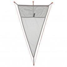 Vaude - Gearloft Adjust Triangle - Materialorganizer