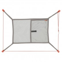Vaude - Gearloft Adjust Square - Materialorganizer