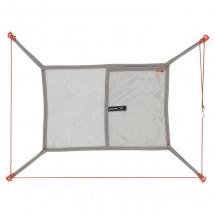 Vaude - Gearloft Adjust Square - Materiaalorganizer