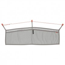 Vaude - Sideboard - Materialorganizer