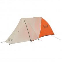 Mountain Hardwear - Direkt 2 Vestibule - Absidi