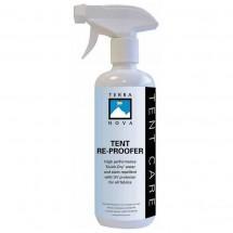 Terra Nova - Tent Re-Proofer And UV Inhibitor - Zeltpflege