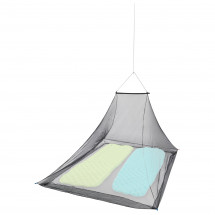 Sea to Summit - Mosquito Net - Moskitonetz