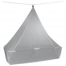 Mammut - Mosquito Net Tropicana - Hyttysverkko