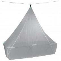 Mammut - Mosquito Net Nordland - Muskietengaas