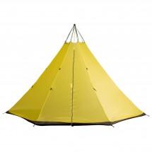 Tentipi - Tente intérieure 9 Comfort
