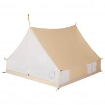 Nordisk - Ydun 5.5 Cabin - Tente intérieure