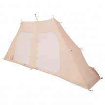 Nordisk - Alfheim 19.6 Cabin - Tente intérieure