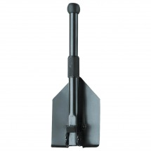Herbertz - Entrenching tool with saw - Spade