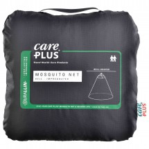 Care Plus - Mosquito Net Bell Impregnated - Hyttysverkko