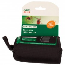 Care Plus - Light Weight Bug Sheet Impregnated
