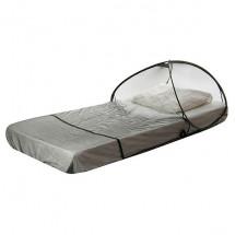 Care Plus - Mosquito Net Pop-Up Dome - Muskietengaas