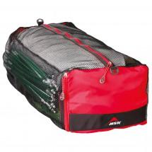 MSR - Mesh Tent Storage Duffle - Stuff sack