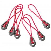 MSR - Universal Zipper Pulls