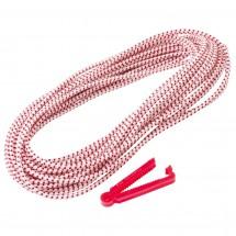 MSR - Shock Cord Replacement Kit - Spanngurte