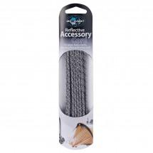 Sea to Summit - Reflective Accessory Cord 1,8 mm - Kordband