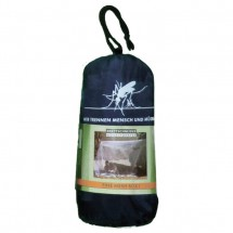 Brettschneider - Mosquito net Fine Mesh - Mosquito net