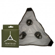 Tentsile - Drink Holder for Stingray/Vista - Juomateline