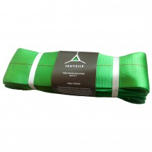 Tentsile - Tree Protector Straps (3-Pack) - Boombescherming
