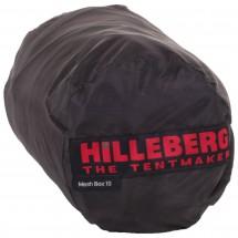 Hilleberg - Mesh Box 10 - Mosquito net