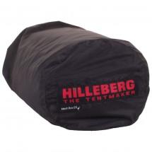 Hilleberg - Mesh Box 20 - Hyttysverkko