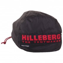 Hilleberg - Mesh Ridge - Moskitonetz