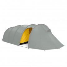 Hilleberg - Stalon XL Inner Tent - Body