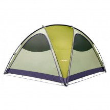 Vango - Hogan Hub - Dome tent