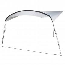 Vango - Sun Canopy for Caravan & Motorhomes - Bus-Vorzelt