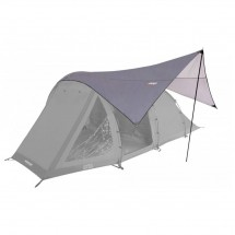 Vango - Tunnel Tarp - Tent extension