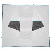 Mountain Hardwear - Optic 6 Hanging Divider