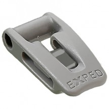 Exped - Slide Lock - Telttanarun kiristin
