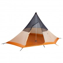 Nigor - Innertent WickiUp 4 - Body