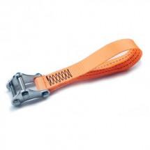 Tentsile - Weblock - Lashing strap