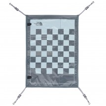 The North Face - Tentertainment Center - Storage bag