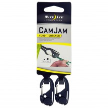 Nite Ize - CamJam Micro Bungee - Attachment