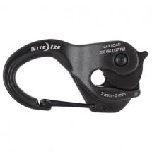 Nite Ize - CamJam XT Aluminum - Rope tensioner