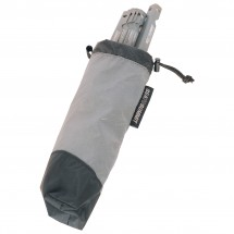Sea to Summit - Peg And Utensil Bag
